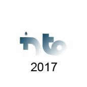 into 2017