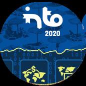 into 2020