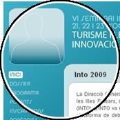 into 2009